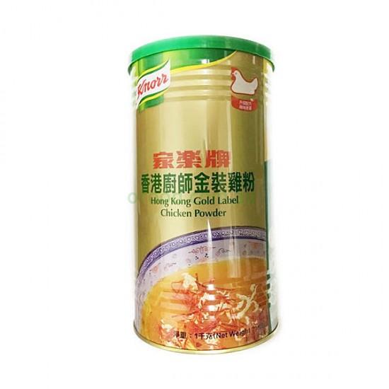 Gold Label Chichen Powder Per Kg