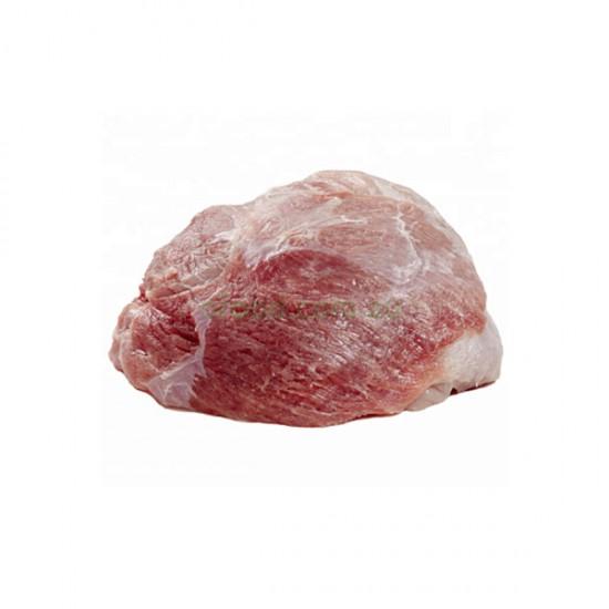 Pork Boneless Shoulder 2-3kg Pack