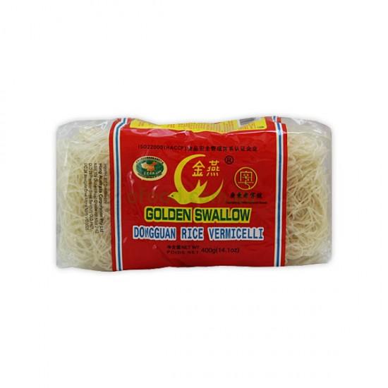Golden Swallow Dongguan Rice Vermicelli 400g