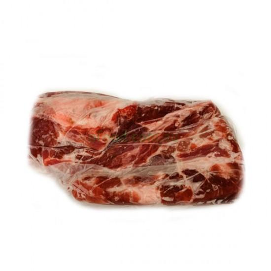 Pork Boneless Collarbutt 2-3kg