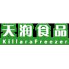 Killara Freezer